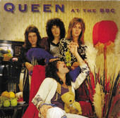 Queen | Queen at the BBC (Live)