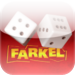 Farkle Dice Party HD
