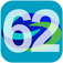 Series 62 - Practice Quizzes Full