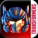 mzl.elvillmz.128x128 75 Rovio stellt Action Spiel Angry Birds Transformers bereit