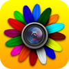 MacPhun LLC - FX Photo Studio - photo editor, filters, effects, camera plus frames for your great pictures  artwork