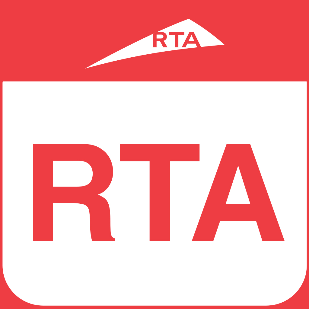 rta test booking chatswood sydney - photo#29